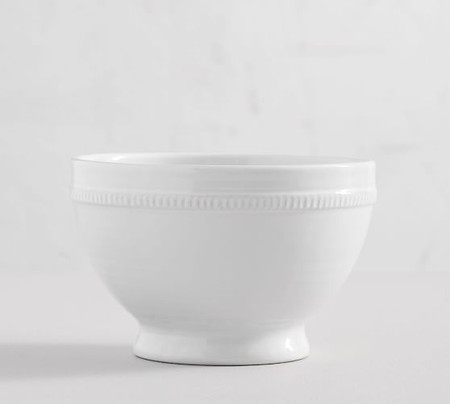 Gabriella Cereal Bowl