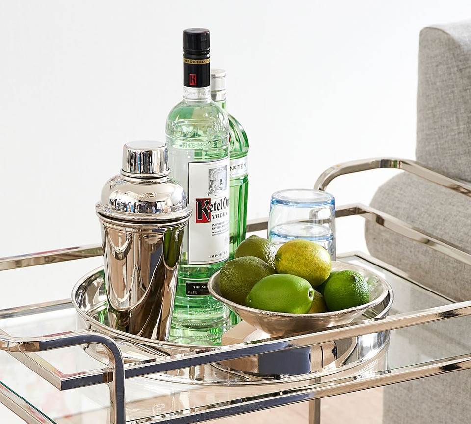 Harrison Bar Tray