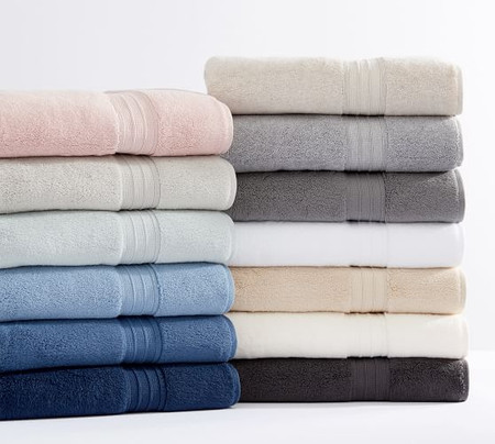 Hydrocotton Organic Towels