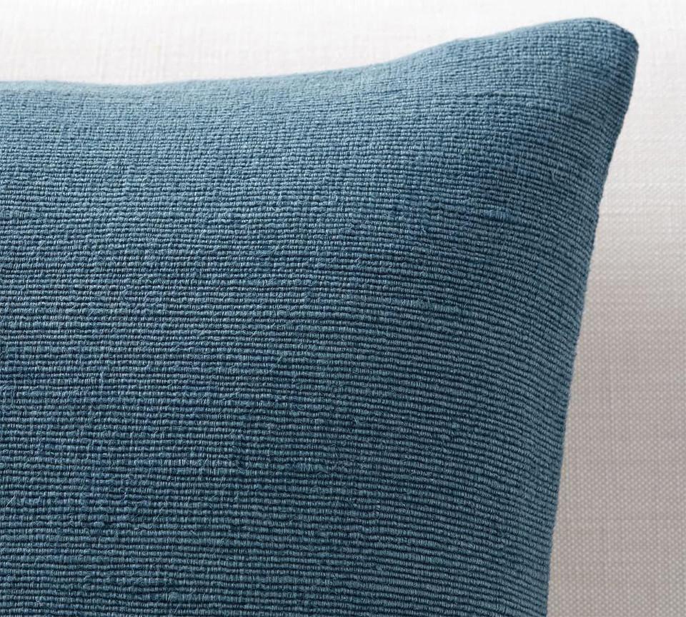 Corduroy Furniture Covers