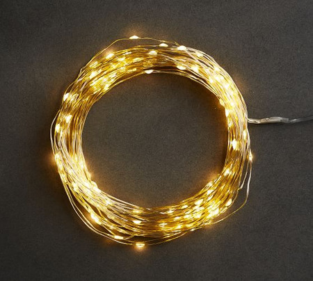 Mini Led String Lights