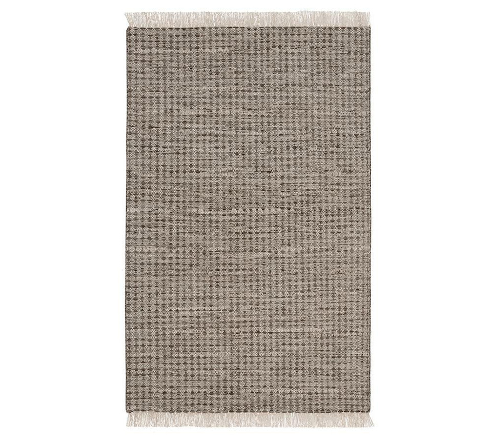 Oden Indoor Furniture Outdoor Furniture Rug Charcoal