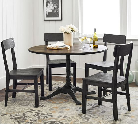 Rae Bistro Table (81 cm or 122 cm)