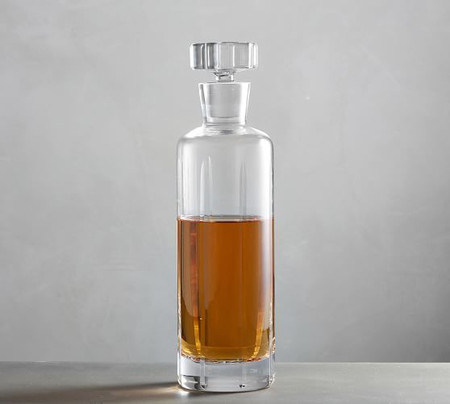 Somerset Decanter