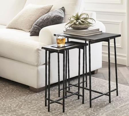 Whitmore Nesting Side Tables